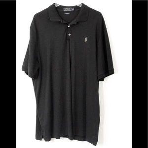 Polo by Ralph Lauren Shirts - Polo Ralph Lauren Polo XXL